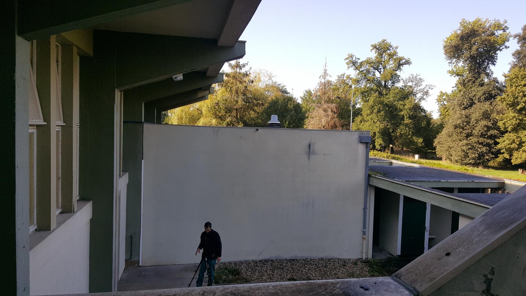 18_GALLERIE-LEPEDILUVE-COGNAC-PISCINE-ASSOCITION-GRAFFITI-ART-EXPO-CONCERT-COLLECTIF-ARTISTE