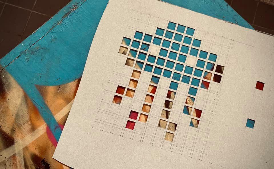 7_GALLERIE-LEPEDILUVE-COGNAC-PISCINE-ASSOCITION-GRAFFITI-ART-EXPO-CONCERT-COLLECTIF-ARTISTE